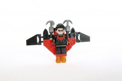 76011 Batman Man-Bat Attack 11