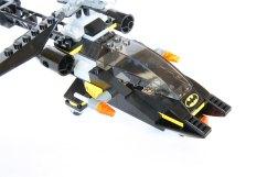 76011 Batman Man-Bat Attack 22