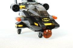 76011 Batman Man-Bat Attack 23