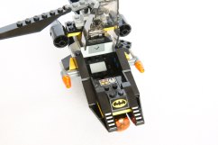 76011 Batman Man-Bat Attack 24