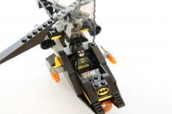 76011 Batman Man-Bat Attack 25