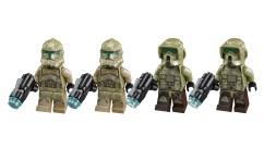 75035 Kashyyyk Troopers 3