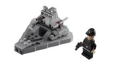 75033 Star Destroyer 2