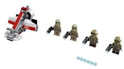 75035 Kashyyyk Troopers 2