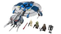 75042 Droid Gunship 2