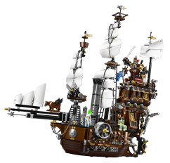 70810_Front_001_Ship