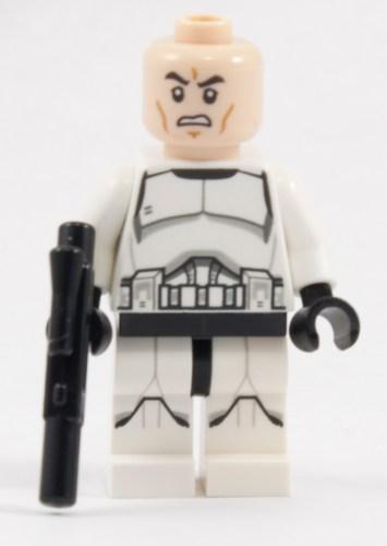 75028 - Clone Trooper Face