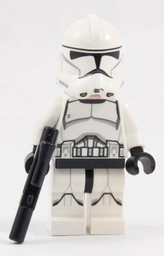 75028 - Clone Trooper