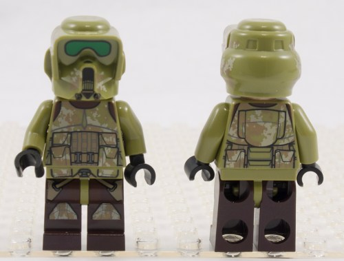 75035 - Kashyyyk Elite Clone Trooper