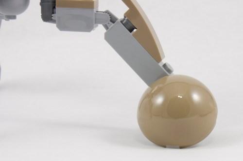 75036 - Octuptarra Droid Dome