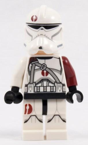 75037 - BARC Trooper
