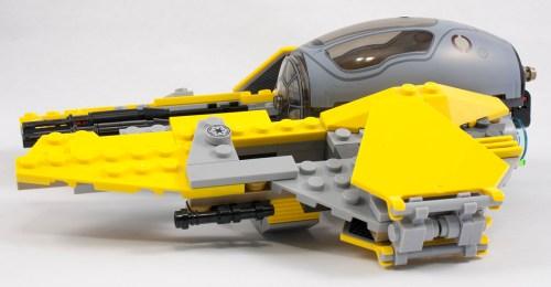 75038 - Eta2 Side