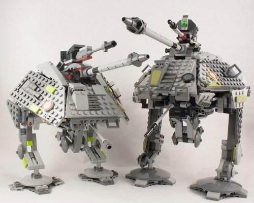 75043 - Comparison