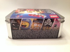 LEGO Movie Promo Set 3