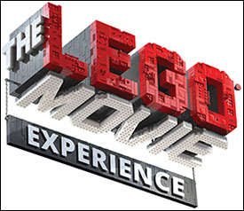 TLM Experience Logo