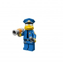 71005_1to1_Chief Wiggum