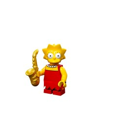 71005_1to1_Lisa Simpson