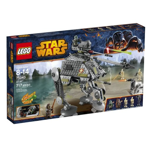 75043 Box Art