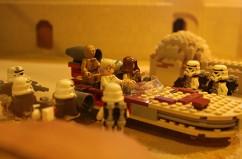 droids_scene