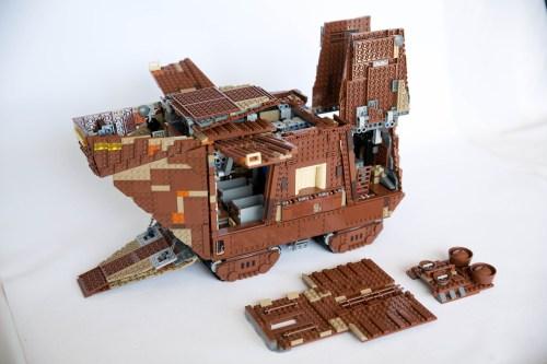 75059 Sandcrawler-16