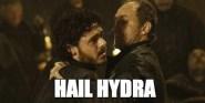 Hail Hydra 8