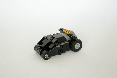 30300 Batman Tumbler-1