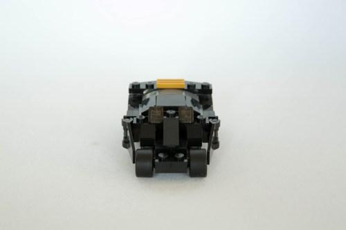 30300 Batman Tumbler-3