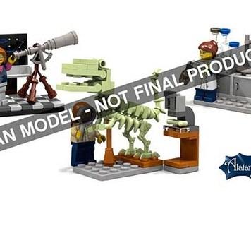 1466242-FMS-WATERMARK-thumbnail.jpg
