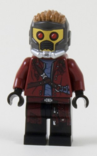 76019 - Star-lord