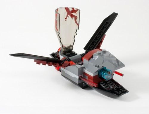 76021 - Necrocraft Back