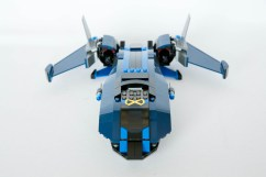76022 X-Men vs. The Sentinel-32