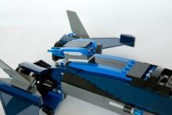 76022 X-Men vs. The Sentinel-36