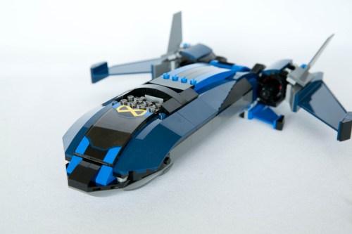 76022 X-Men vs. The Sentinel-39