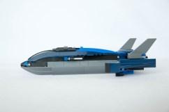 76022 X-Men vs. The Sentinel-48