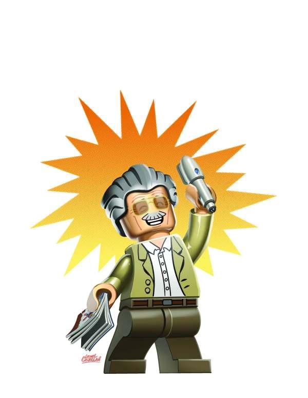 Rocket_Raccoon_1_Lego_Variant