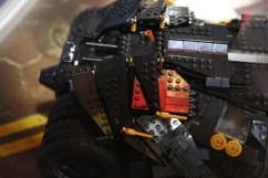 76023 The Tumbler 9