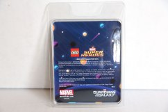 LEGO SDCC Exclusive The Collector 2