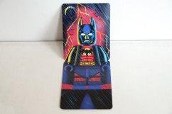 LEGO SDCC Exclusive Zur-En-Arrh Batman 3