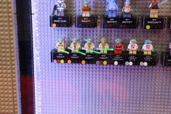 LSW Minifig Gallery 1