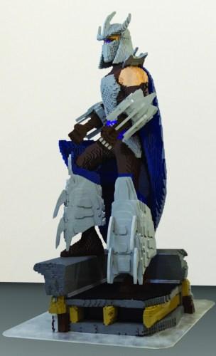 shredder0008-2jpg-8dd341_960w