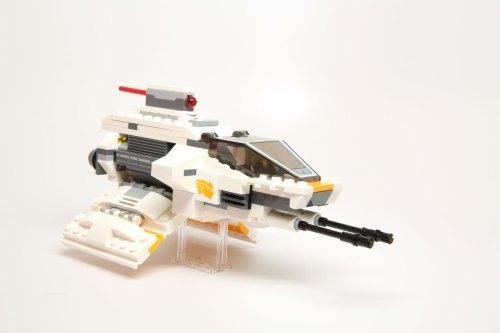 75048 The Phantom 4