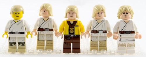 75052 - Luke Comparison