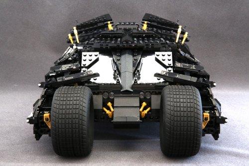 76023 The Tumbler 10