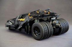 76023 The Tumbler 3b