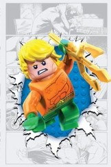 Aquaman-36-LEGO-small