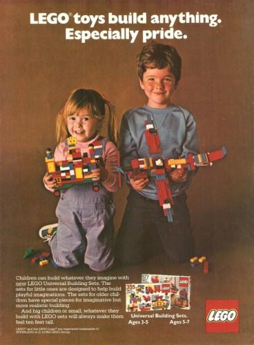 Lego-ad-1981-lego-toys-build-anything-especially-pride