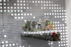 Megablocks Call of Duty 4