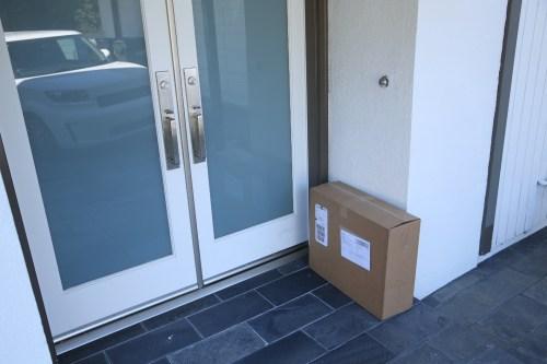 76023 Delivered!