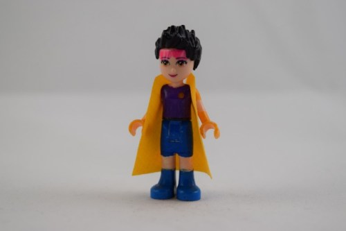Super Friends - Jubilee