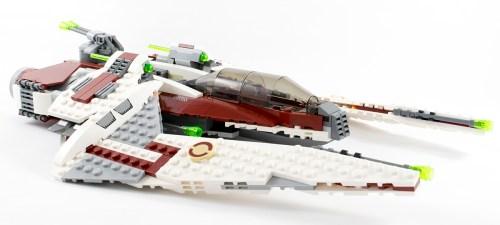 75051 - The Ship